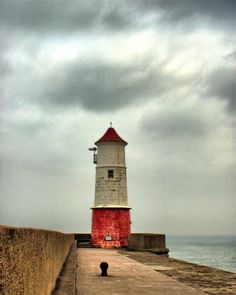 Photo taken in Berwick-upon-Tweed, Northumberland, UK via panoramium Poljes