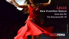 Ballerina Di Pizzica Disegno : Pizzica corsi lezioni e ripetizioni kijiji annunci di ebay