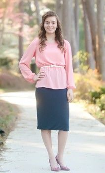 Womens Vintage and Modest Clothes Online - Apostolic Clothing - Apostolic Clothing Co.