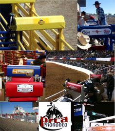 Here are just some of the products we offer. All made here in the USA! Lazy J Rodeo Safety Equipment www.rodeosafety1.com 435-258-6677 lazyjsafety@outlook.com #prca #priefert #rodeo #rodeosafety #lazyjrodeosafetyequipment #crashpad #buckingchute #broncrider #bullrider #cowboy #cowgirl #cowboyup #cowgirlup