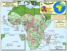 spread of islam in africa essay Spread of islam to north africa -  based on the geographical location of the  arabian peninsula on of the closest and easiest places to conquer would be  north.
