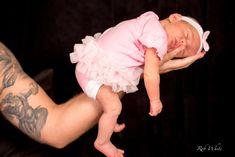 #newborn #newbornphotography #newbornbabyphotography #newbornbaby #newbornphotos #newbornpictures #newborngirl