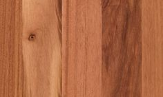 Alviso Tigerwood - Tigerwood Natural