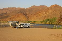 Richtersveld charm... Camping, Campsite, Campers, Tent Camping