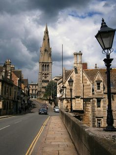 Stamford, Lincolnshire, UK, a really wonderful place Wonderful Places, Great Places, Places To See, Beautiful Places, Lincolnshire England, Stamford Lincolnshire, Britain Uk, Great Britain, Places Of Interest