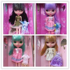 f7144b6f7673b 403 Best Dolls   Stuffed Toys images