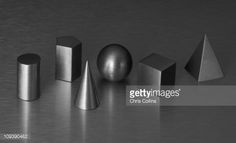 still life photography metal - Google Search