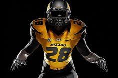 Z Football Uniforms . url: http://safootballuniformss.blogspot.com/2015/10/z-football-uniforms.html