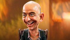Produkt gegen Bewertung: Analyse deckt haufenweise verfälschte Amazon-Reviews auf