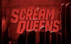 Charisma Carpenter Joins 'Scream Queens,' Emma Roberts Reveals Premiere Date