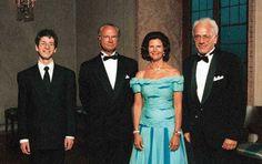 juniorwaterprize1998.JPG;