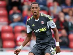 Report: Juventus to pip Chelsea, Manchester City to signing of Steven N'Zonzi
