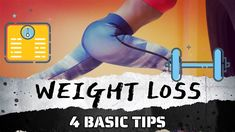 Basic Weight Loss Tips to Burn Fat Faster and to Gain Your Goal Weight! Fat Fast, Weight Loss Tips, Fat Burning, Gain, Burns, Shape, Losing Weight Tips, Fit, Fat Burner