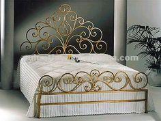 cama de ferro vintage - Pesquisa Google