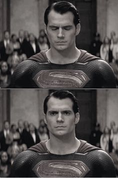 Henry - Kal El Superman Henry Cavill, Batman Vs Superman, Love Henry, Dan Stevens, Dawn Of Justice, Clark Kent, Man Of Steel, Chris Evans, Marvel Cinematic