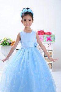 Vestidos De Fiesta De Ni 241 A 3 D Art Formal Dresses