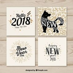 Menu Nouvel An, Christmas Time, Christmas Cards, Xmas, Female Face Drawing, Eraser Stamp, Time Art, Christmas Design, Chinese New Year