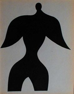 Jean Arp – linocut, 1938 Graphic Encounter provides professional fine art + custom framing consulting services to distinguished Interior Designers + Architects + Purchasing Agents + Hotel Developers, that specialize in the design and implementation of boutique hotels + destination resorts World wide. 800.472.7445