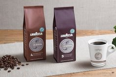 Real Italian Coffee Products For Your Home   Lavazza UK