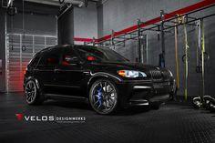 Drive your BMW X5 M paid for by http://tomandrichiehandy.bodybyvi.com/