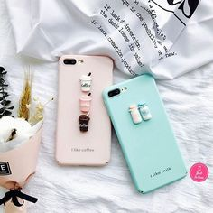 WEBSTA @ justincase.co - 🔹Macaron Colour🔹➰Available for IPhone➰Hard Casing full cover·✎Welcome for asking ❥PM/Whatapps❥018-7713966Facebook Page❥ justincase3966·🙋🏻 Meet up at Seri Kembangan/Balakong/Sg Long/Kajang area·#iphonecasemurah #iphonecover #iphonecase #malaysia #hardcasing #softcase #hardcover #softcover #justincase.co #justincase #couplephonecase #phonecases #phonecasingmalaysia