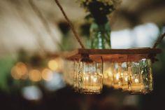 candle-abra