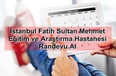 İstanbul Fatih Sultan Mehmet Eğitim ve Araştırma Hastanesi Randevu Al https://www.ssk.biz.tr/istanbul-fatih-sultan-mehmet-egitim-ve-arastirma-hastanesi-randevu-al/