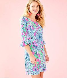 4c4c62c08cfcf5 13 Best Lilly Love images in 2019 | Lilly pulitzer, Lily pulitzer ...