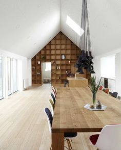 #interiordesign #decor #TODesign via interiordesignmag