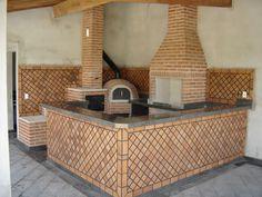 revestimento-para-churrasqueira-tijolos