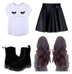 Designer Clothes, Shoes & Bags for Women Msgm, Polyvore Fashion, Shoe Bag, Clothing, Stuff To Buy, Shopping, Collection, Design, Women