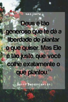 Deus                                                       …