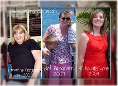Organized Resolutions: Organize your Weight management