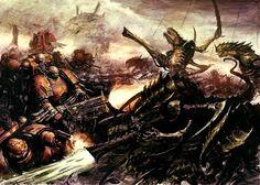 shield-of-baal-leviathan-la-nuova-campagna-L-SLBs2j.jpeg 701×500 pixels