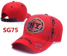 ca4727af974 ... get sg70 sg78 ny jordan hat on aliexpress hidden link 54f76 4edd8