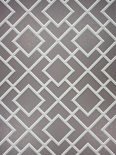 Herrick Wallpaper | Wallpaper Album 5 Wallpapers | Osborne & Little Wallpapers