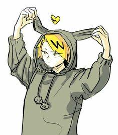Read 10 ~ Begone Thot from the story PMOYS(Denki Kaminari X Reader) (Texting AU) by ashlee_anime (Ashlee) with reads. Boku No Hero Academia, My Hero Academia Manga, Me Anime, Anime Guys, Hero Academia Characters, Anime Characters, Human Pikachu, Mini Comic, Fanart