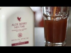 Aloe Berry Nectar Benefits, Reviews, Testimonies