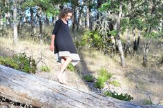 Exhale Dress by AdvikaClothing on Etsy