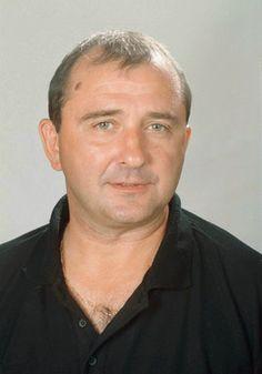 Józsa Imre Hungary, Famous People, Actors, Celebrities, Celebs, Actor, Foreign Celebrities, Celebrity