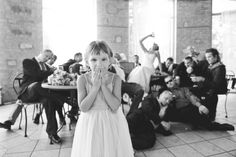 Esküvői inspiráció - Vicces esküvői fotó ötlet  Fotó: VivienNaomi Photography #weddingphotography #esküvő