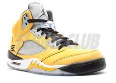 Nike air jordan 8 Homme 1161 Shoes