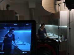 spaneco-production-making-commercial-parental-control-promo-app-company-video-kickstarter-videoproduction-iphone-backstage-photo (8)