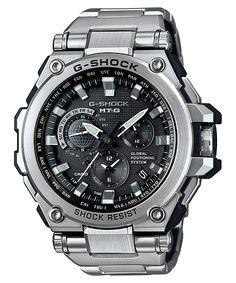 MTG-G1000D-1AJF - 製品情報 - G-SHOCK - CASIO
