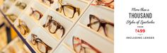 Seven Tips on Purchasing Cheap #Sunglasses Online