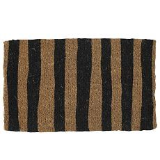 LOVE this doormat!