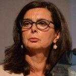 """Per l'Università di Pisa la presenza dei dipendenti all'incontro con Laura Boldrini è da considerare """"orario di servizio"""". Quindi a spese dei contribuenti."""