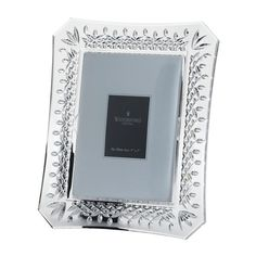 Shop the Official Wedgwood Online Store for luxury fine bone china crockery, dinner sets, home décor, jasperware & beautiful gifts. Waterford Lismore, Waterford Crystal, Cut Glass, Glass Art, 5x7 Frames, Crystal Stemware, Touch Of Gold, Beautiful Gifts, Wedgwood