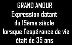 Jogos de l'amour datant blague précision datant Jupiter commentaires