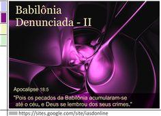https://sites.google.com/site/iasdonline/home/segunda/babilonia02